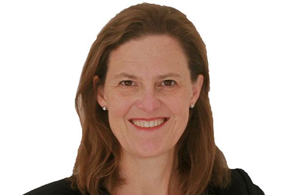 Dr Elke Wiseman