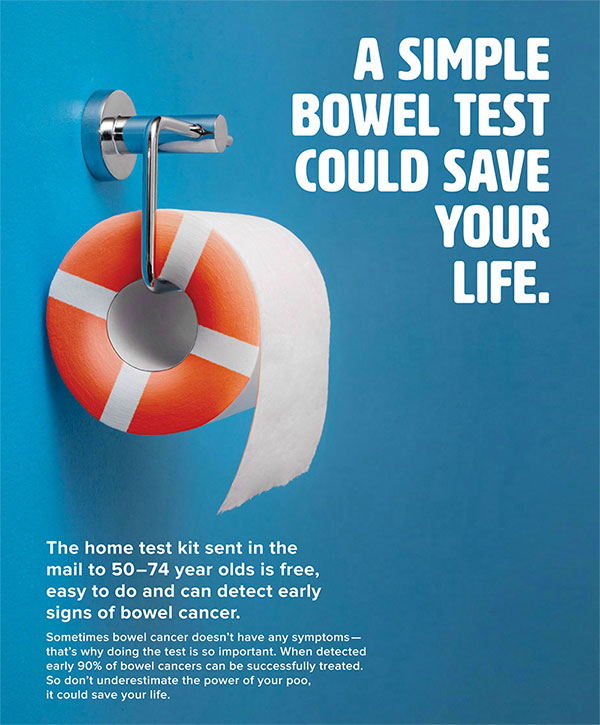 Bowel Cancer Screening Sydney Gastro Specialists