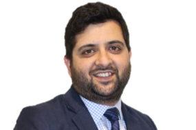 Dr Naaz Sidhu