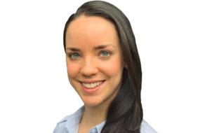 Dr Robyn Laube
