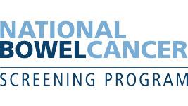Bowel Cancer Screening Program